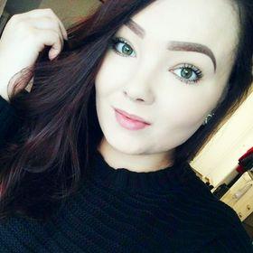 Laura Latvala
