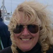 Sue Rochester