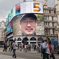 Philip Li