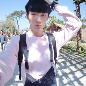 Wang_CY