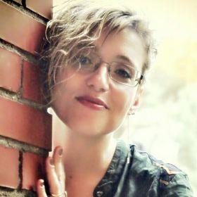 Debora Galanti