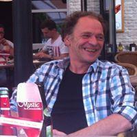 Roel van Daal