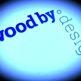 Woodbydotdesign