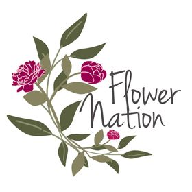 Flower Nation