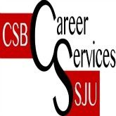 CSB|SJU Career Services