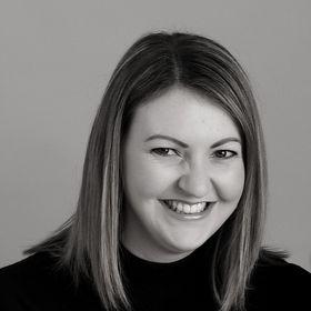 Lyndsey Hall | Fantasy Author