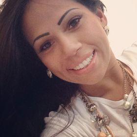 Dalila Silva