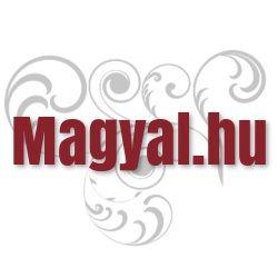 Magyal