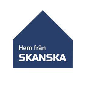 Hem från Skanska