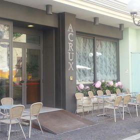Hotel Acrux - Gabicce Mare