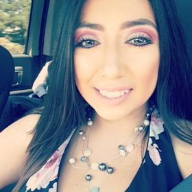 0fd519dc12f0 Maribel Hernandez (maribolitas1) on Pinterest