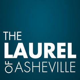 The Laurel of Asheville