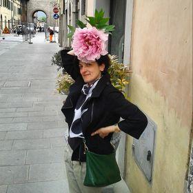 Manuela Capaccioni