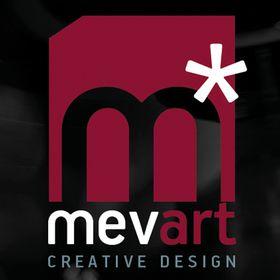 mevart / Creative Design