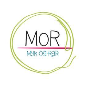 MoR Myk og Rar