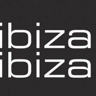 Ibizaibiza Cosmetics