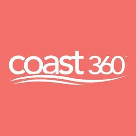 Coast 360