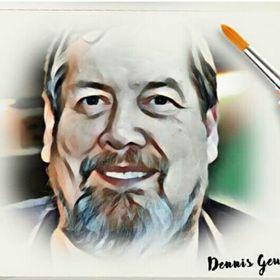 Dennis Geurten
