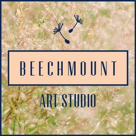 Beechmount Art Studio