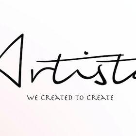 ArtistaDesign