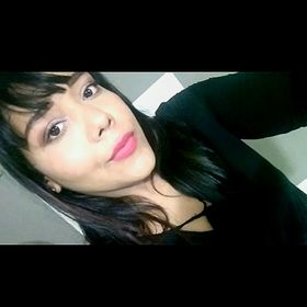 Michelle Reyes Leones