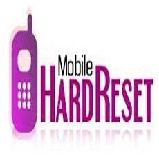 Mobile Hard Reset (mobilehrdreset) on Pinterest
