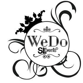 Wedo SL Events
