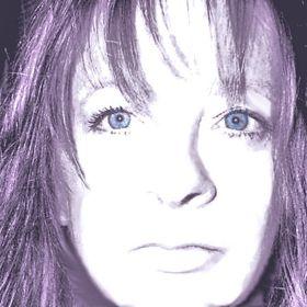 Sharon Patnaude