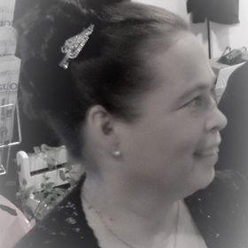 Susanna Naukkarinen