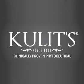 Kulits Skincare - Clinically Proven Phytoceutical