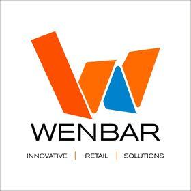 Wenbar Ltd