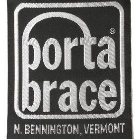 Porta-Brace