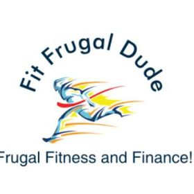 Fit Frugal Dude