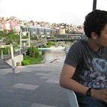 Kerim Aksel
