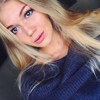 Sara Thorsén