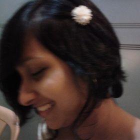 Meghna Das