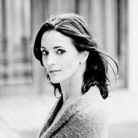 Katherine Munro