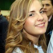 Edina Juhász