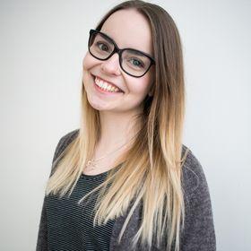 Emma Marttila