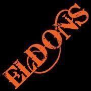 Eldon's Sausage