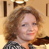 Dorota Szymaniuk