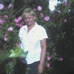 Janka Rybarska