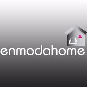 Enmodahome