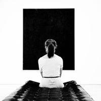 Inger Marie Ringheim-Hustveit