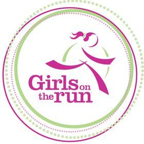 Girls on the Run Triangle