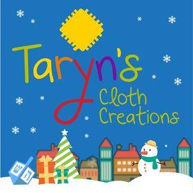 Taryn's Cloth Creations