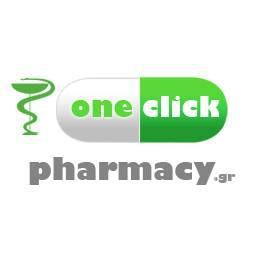 oneclickpharmacy.gr