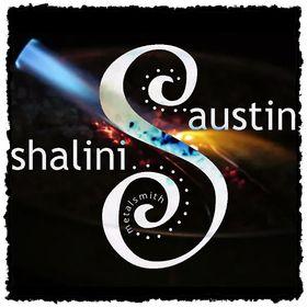 Shalini Austin