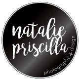 Natalie Priscilla Photography and Design Ltd