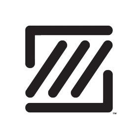 Mentor Agency